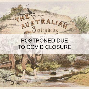 Printmaking postponed
