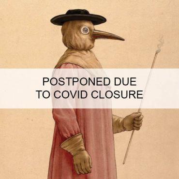 defoe postponed