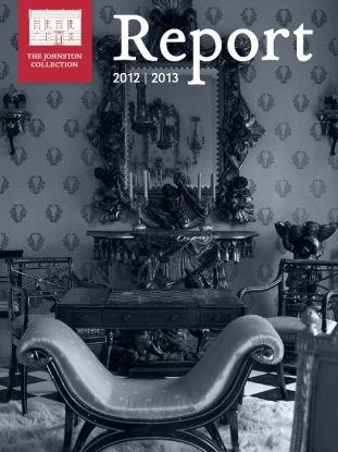 cover-nnual-report-2013
