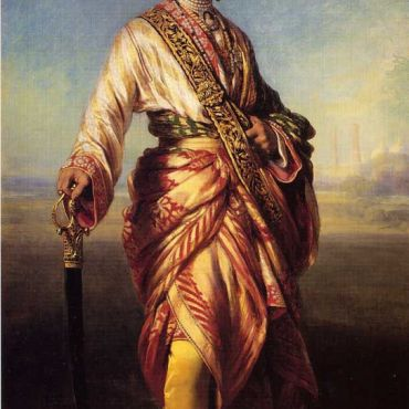The-Maharaja-Duleep-Singh-2