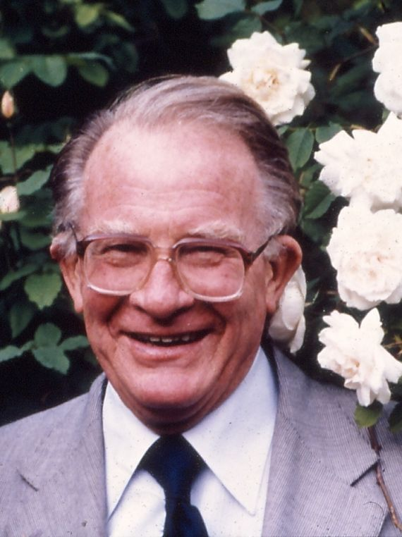 WilliamJohnston