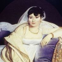 Copy_of_Ingres_shawl_portrait