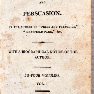 John-Wiltshire-persuasion-2018
