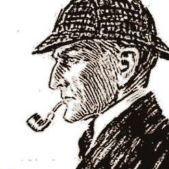holmes-in-hat