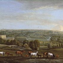 A_panoramic_view_of_Chatsworth_House_and_Parkresize