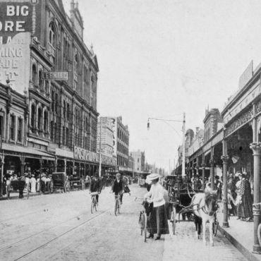 early-20th-Century-Chapel-Street-resize