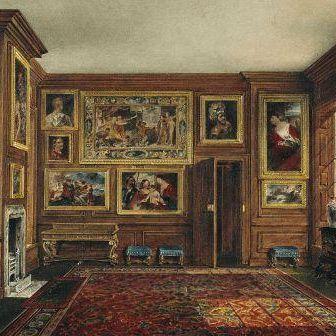 Kings-Closet-Kensington-Palace-2