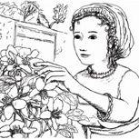 copy-jane-austen-garden
