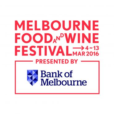 2016-MFWF-Presented-by-Bank-of-Melbourne-logo