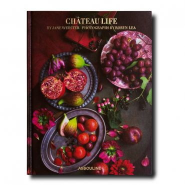 CHATEAULIFE-front-002