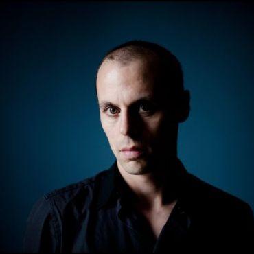 ANAM Masterclass Julien Quentin2