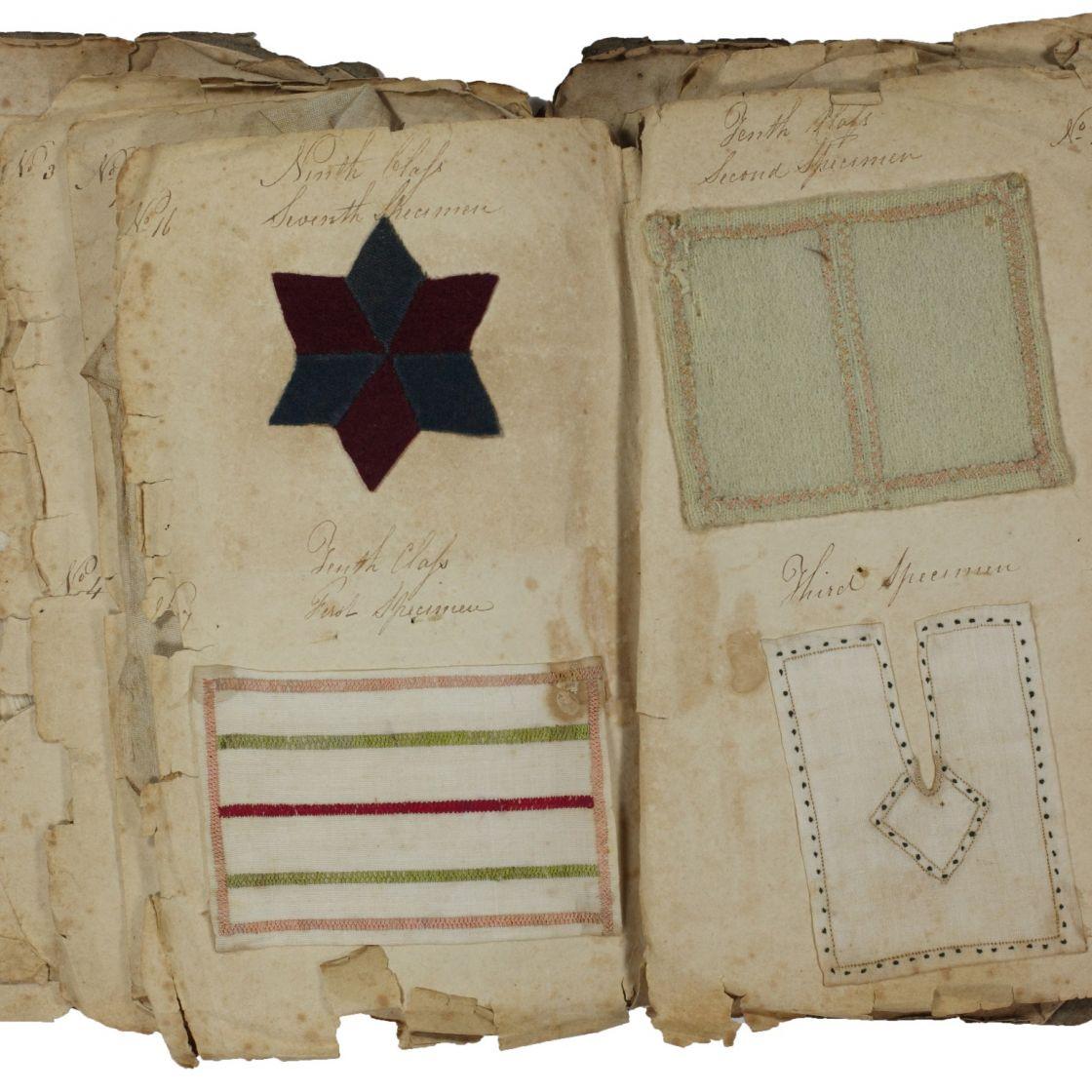 Needlework-Specimen-Book-Anne-Trotter