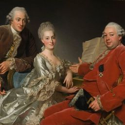 Alexander_Roslin_-_John_Jennings_Esq._his_Brother_and_Sister-in-Law_-_Google_Art_Project