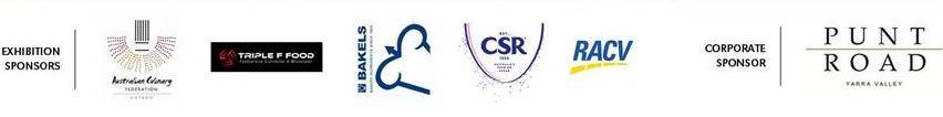 all sponsors logo