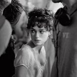 pride_and_prejudice_in_film