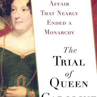 Trial of Queen Caroline
