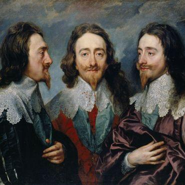Second-Scottish-King