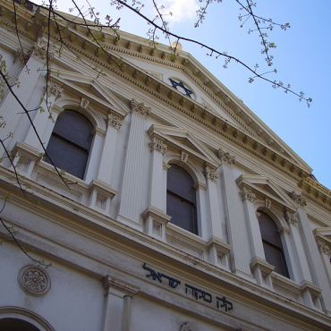 East_Melbourne_Synagogue