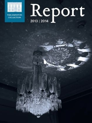 cover-annual-report