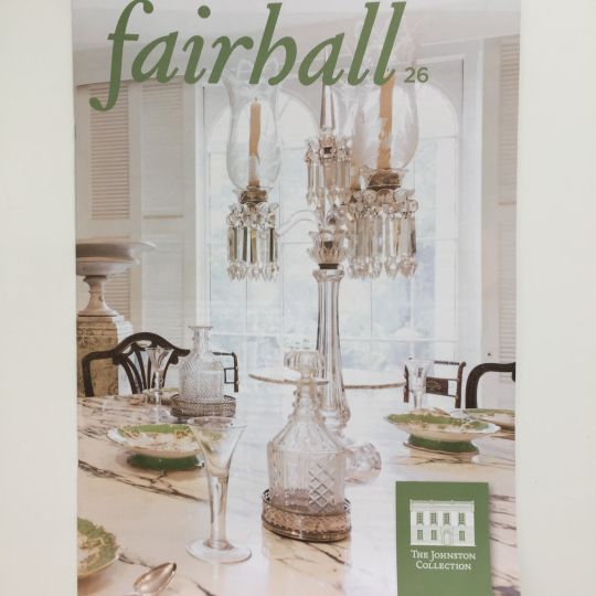Fairhall26