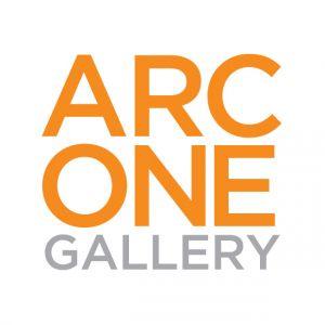ARCONE_GALLERY_Logo_Orange_web