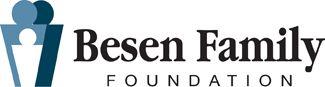 Besen Logo_H(RGB) LR(1)