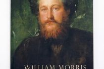 William Morris book