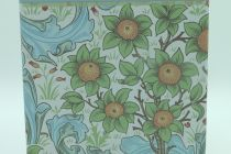 Boxed Card William Morris