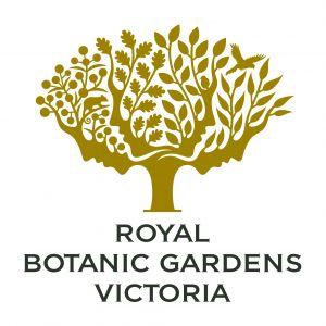 RBGV logo