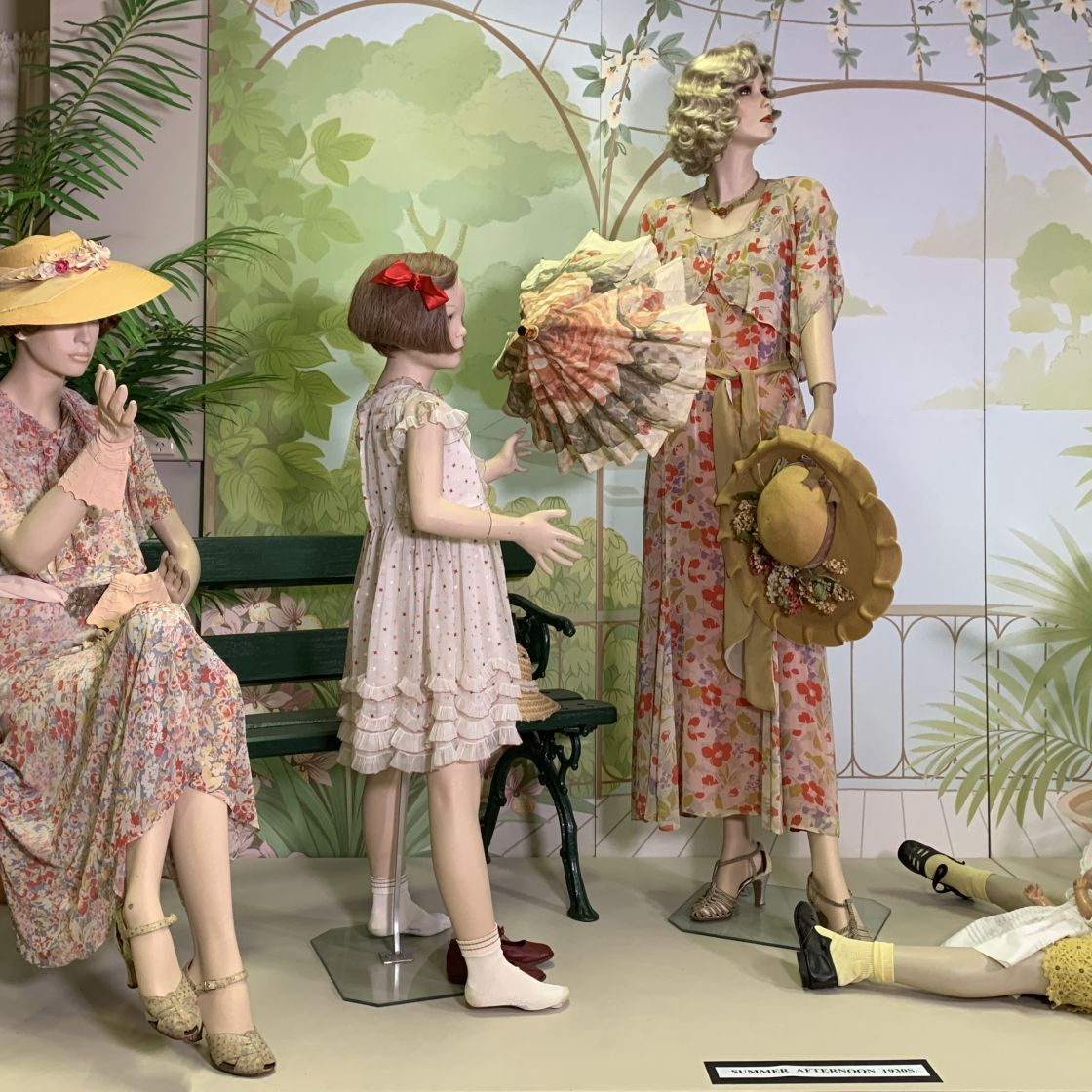 costume_collection