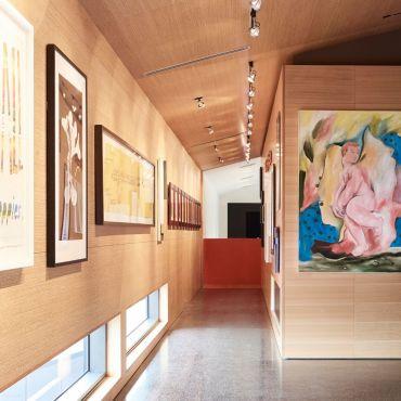 LyonHouseMuseum-25-1000x1290