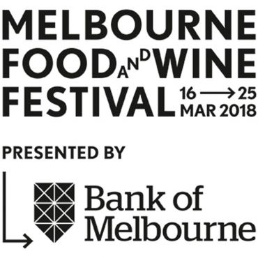 Melbourne-Food-Wine-Festival-1-2018-1600x900