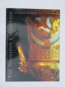 The Johnston Collection : William Robert Johnston