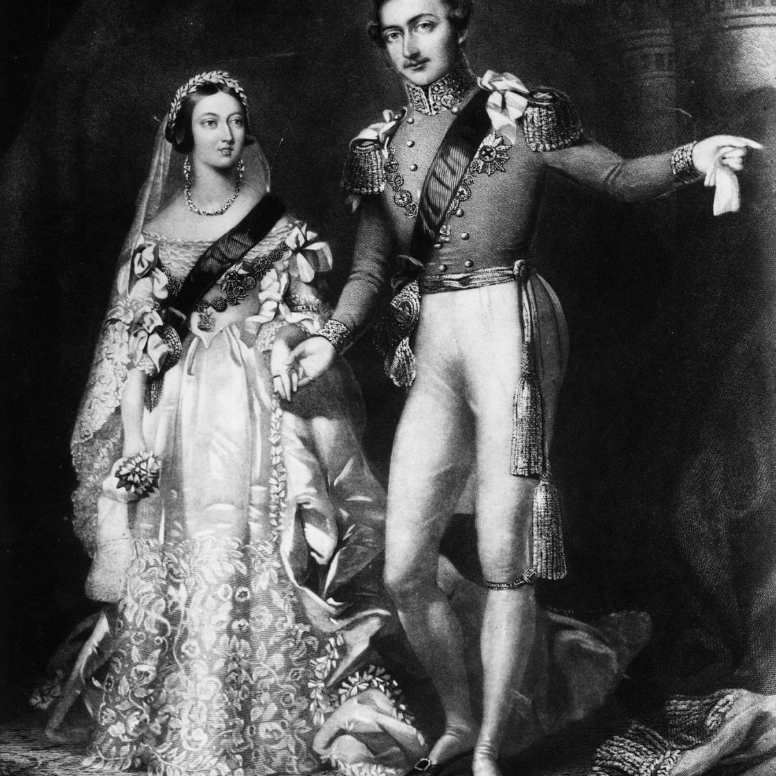 Wedding_of_Queen_Victoria_and_Prince_Albert_web